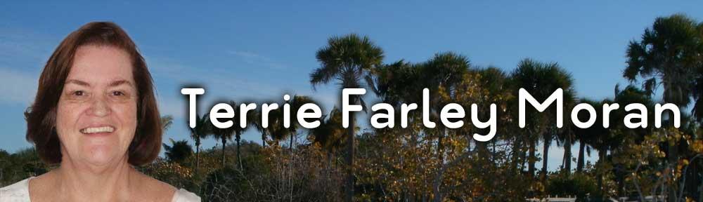 TerrieFarleyMoran.com